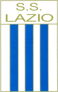 stemma lazio 1900s fashion - photo#28