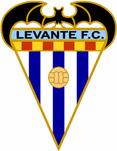 Levante FC 1928