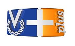 Logo VV plus