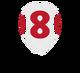 Logoc8sanjuan2018