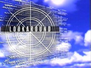 Lookaround 2001a