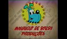 Mauricio92