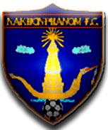 Nakhon Pranom FC 2009