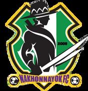 Nkhrnaayk