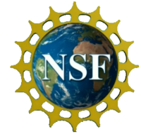 Nsf 11