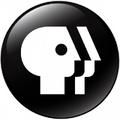 PBS Logo PBS