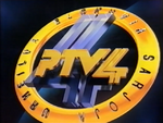 PTV4-ID-1996-1997-Long