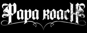 Papa-roach-531c3899eb7e2