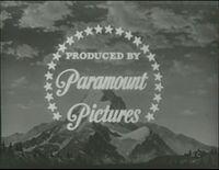 Paramount-tv58