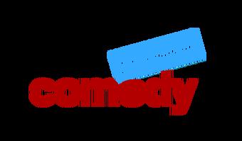 Paramount Comedy Principal