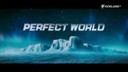 Perfect World 2008