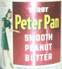 Peter Pan 1949