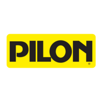 Pilon@2x
