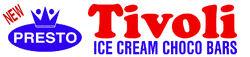 Presto Tivoi Ice Cream