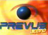 TV Guide Network (Latin America)