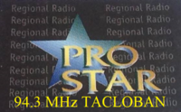 Prostar943