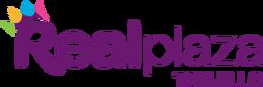 RPT logo 2009