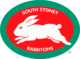 Rabbitohs1988