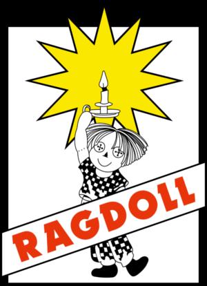 Ragdoll Productions Logopedia Fandom Powered By Wikia