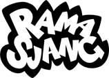 Ramasjang