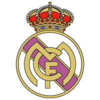 Real Madrid CF | Logopedia | FANDOM powered by Wikia