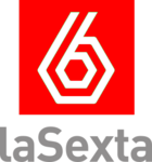 Red LaSexta Logo