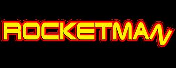 Rocketman-movie-logo