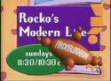 Rockopromo2