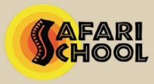 Safari school logo