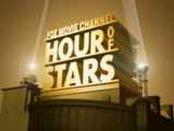 Fox Movie Channel Hour of Stars