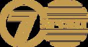 Seven Sport 1989 Gold