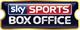 SkySportsBoxOffice
