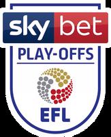 Sky Bet Play Offs 2019 1