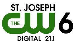 St. Joseph CW