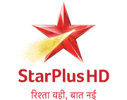 StarPlus HD