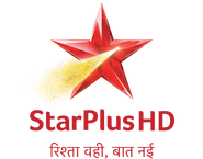 StarPlus HD