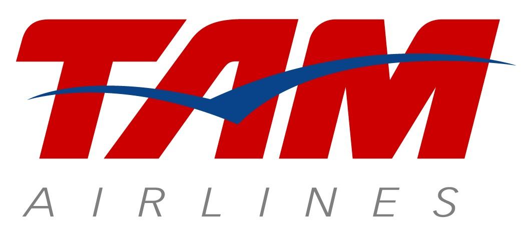 image tam airlines logo jpg logopedia fandom powered by wikia