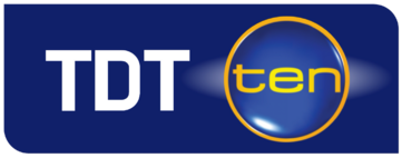 TDT (2008)