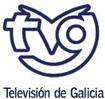 TVG 1999