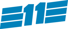 TVGazeta1983