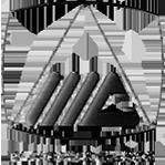 TV Montes Claros logo