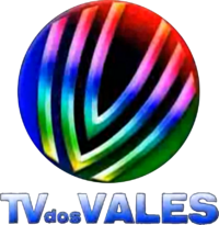 TVdosVales 2007