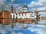Thames-ident1988al