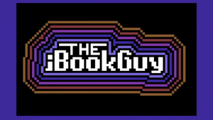 The iBookGuy 2015