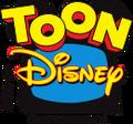 Toon Disney Channel
