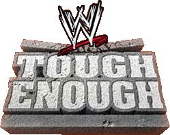 Tough-enough1
