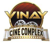 Vinay Cine Complex