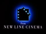 New Line Cinema/Closing Variants