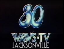 WAWS 1986