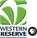 WEAO WNEO Western Reserve